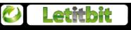 Скачать через сервис letitbit