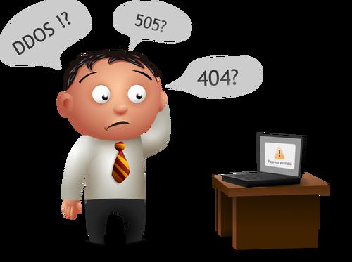 10 ошибок доступности, которые убивают вашу конверсию