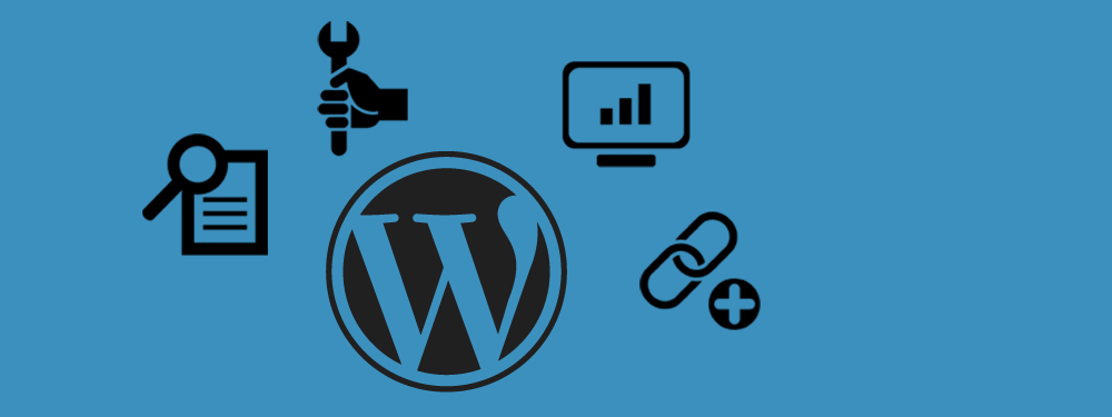 Оптимизация сайта на CMS WordPress