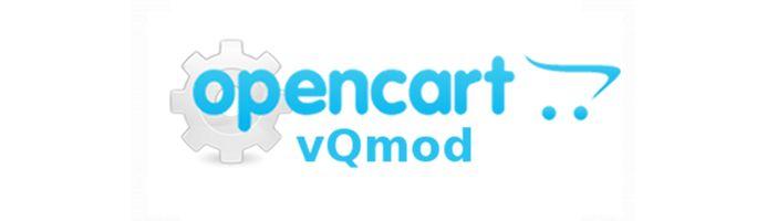 Подробная статья про vqmod