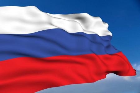 Русский языковой пакет OpenCart