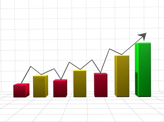 Статистика поисковых запросов Google, Yandex, Rambler
